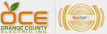 OC Electric, Inc.